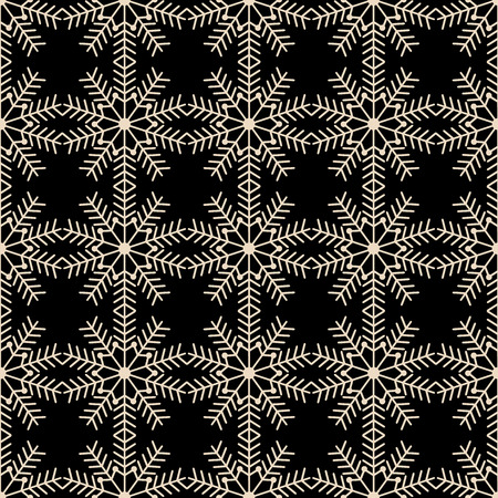 Seamless geometric pattern texture vector background