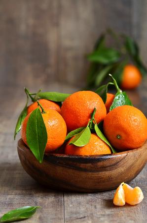 orange peel clove: Chocolate cake