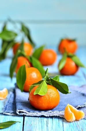 orange peel clove: Torta al cioccolato