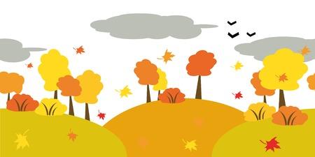 """완벽 한 그림 """"가의 잎""""입니다. 내 갤러리에서 비슷한 이미지를 찾을 수 있습니다! 일러스트"""