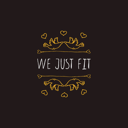 Is wejustfit free