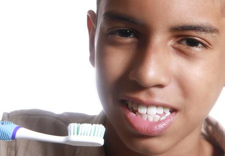 dientes sanos: dientes sanos hermosa sonrisa