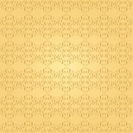 Seamless wallpaper Stock Photo - 16931937