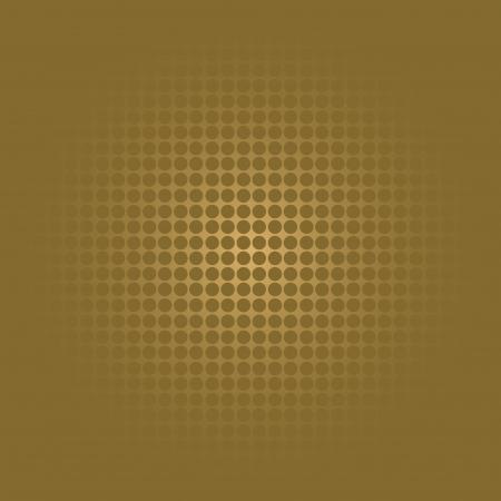 festive background: Gold Festive Christmas background