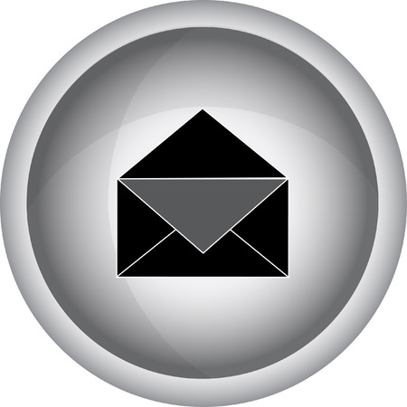 mail: mail icons