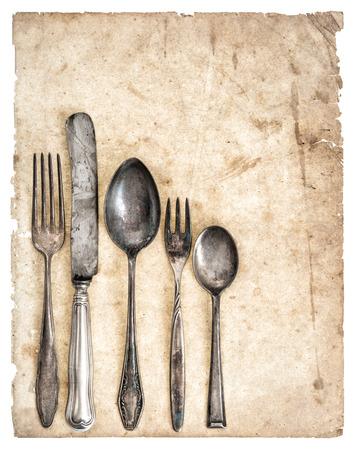 Vintage Organizador Utensilios De Cocina Dise/ño Antiguo Utensilio Para Cocinar Cubertero Cer/ámica Bote Utensilios Estilo Pa/ís Crock Utensilios Para Cocinar Enthuziast,Blanco