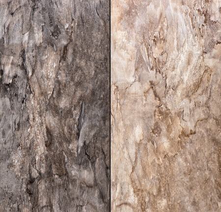 durty: surface of natural stone background. Abstract backdrop Stock Photo