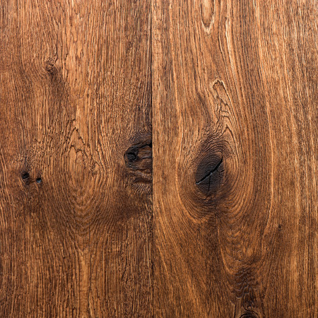 hardwood background white wood texture background with natural patterns abstract