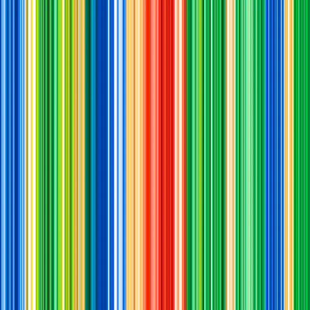 bright colors: Striped background. Abstract lines design. Pattern with vibrant bright colors