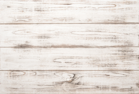 wooden planks: White wood texture background with natural patterns. Abstract backdrop