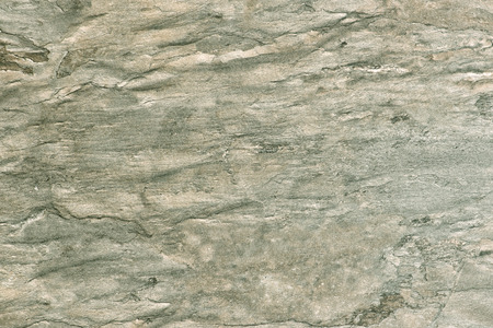 durty: Surface of natural stone background. Abstract backdrop