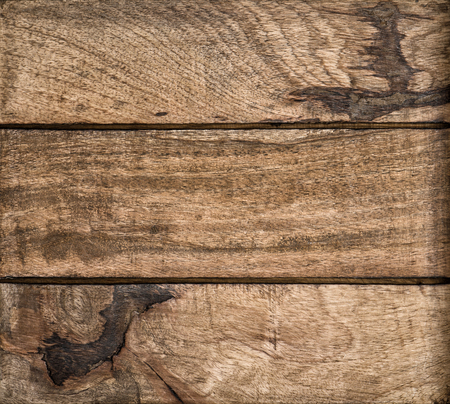 tack: Wooden background. Tack texture. Abstract rustic surface