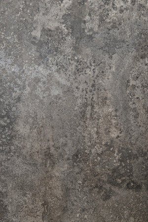 table surface: Rustic stone table surface. Vintage style background