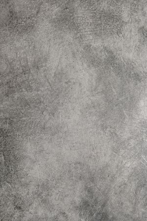 durty: Rustic scratched stone texture. Dark vintage style background