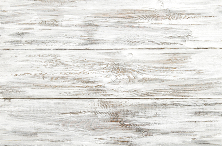 wood backgrounds: White wooden background with natural pattern. Abstract bright wood texture
