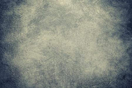 durty: Scratched stone texture. Grungy background. Vintage style toned surface Stock Photo