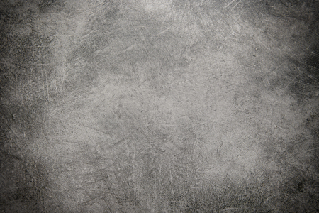 durty: Scratched stone texture. Durty grungy background. Used surface