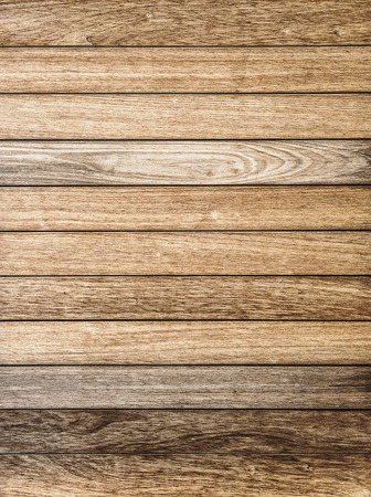 Wooden Panel Background Vintage Wood Wallpaper Digital Scrapbook
