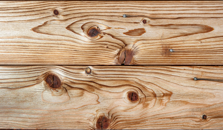 Wooden panel background. Abstrac rustic backdrop. Wallpaper wood pattern