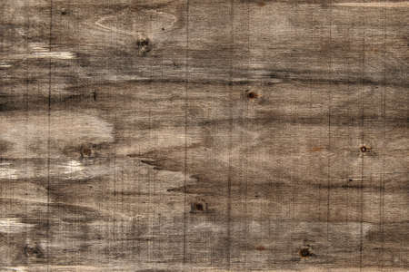 Wooden texture pine wood pattern. Distressed brown background