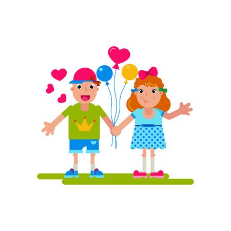Valentine s day-7