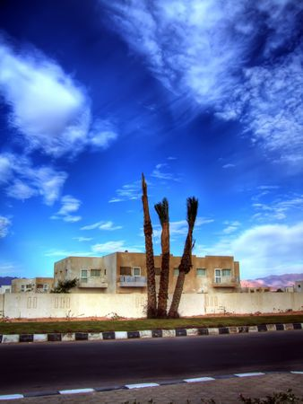 sharm: Sharm El Sheikh
