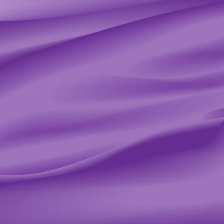 porpora: Satin sfondo viola