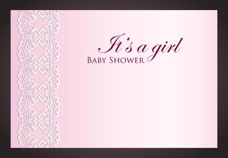 Baby Showers En Espanol ~ Planning a baby shower babycenter