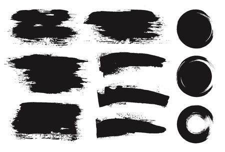 f9f93711ca5d  81004636 - Set of black paint