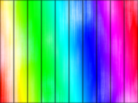 red wallpaper: Colorful abstract background with green, yellow, blue, pink and red for design and wallpaper Stock Photo