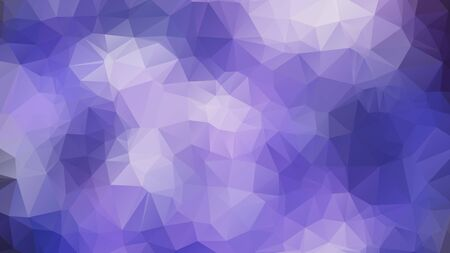 vector de fondo abstracto geométrico moderno. Textura, nuevo fondo. Fondo geométrico en estilo Origami con degradado.