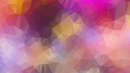 Light Polygonal Mosaic Background, Vector illustration, Business Design Templates Иллюстрация