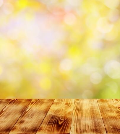 autumn background Stock Photo - 15871158