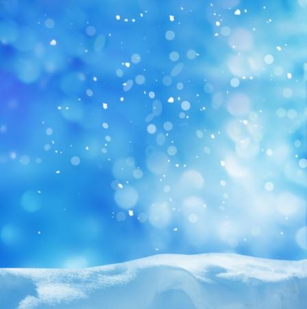 frias: de fondo de invierno