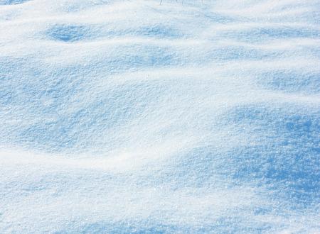 sneeuw achtergrond