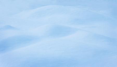 snow background Stock Photo - 89552644