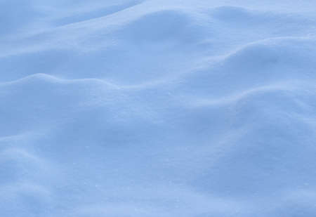 Winter background.Winter texture of white snow