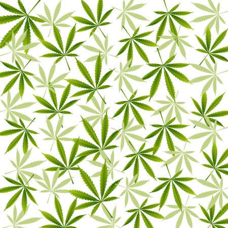 cannabis graphics