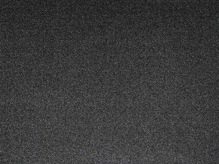 Hintergrund Asphalt, Lärm Hintergrund  Standard-Bild - 3419169