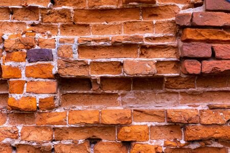 old stone texture, stone wall masonry, old brick wall. place for text 스톡 콘텐츠