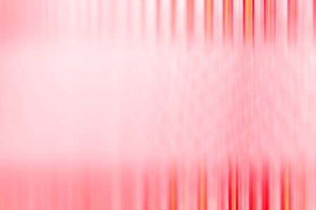 background with colored lines, abstract colored background, colored wavy lines on monochrome red. place for text.