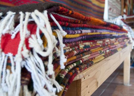Oaxacan Handicrafts