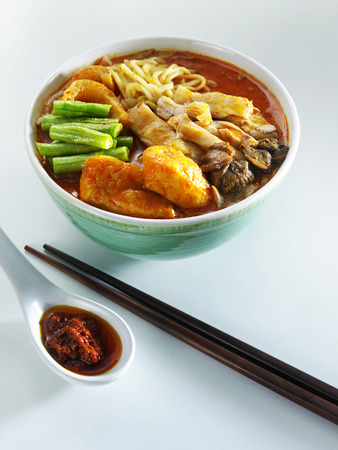 Appealing Appetite Stock Photos And Images - 123RF