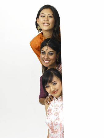 malaysia young women