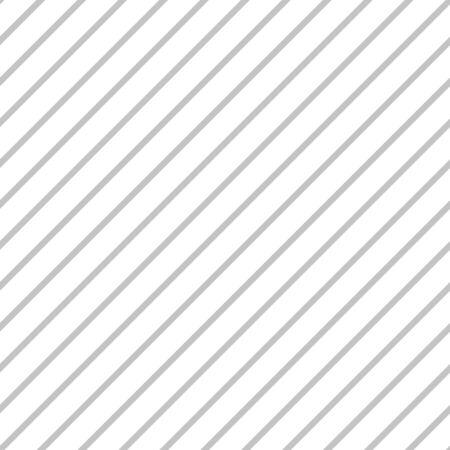 Linear seamless vector pattern with diagonal stripes.