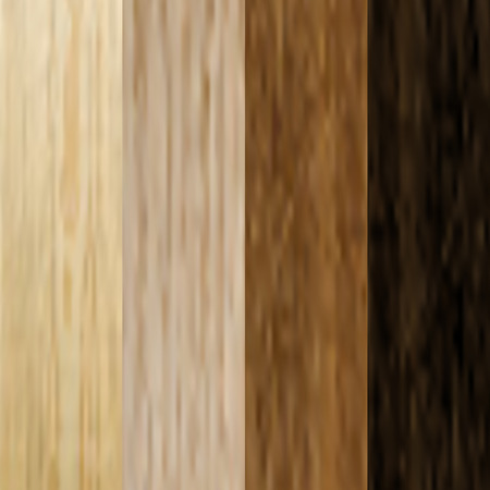 hornbeam: Set the boards of various wood. Pine, oak, hornbeam. Laminated flooring. Wooden background. Wood texture. vector illustration