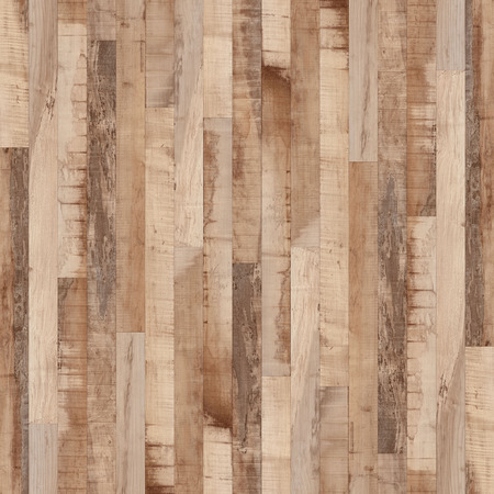 wood texture in high detail