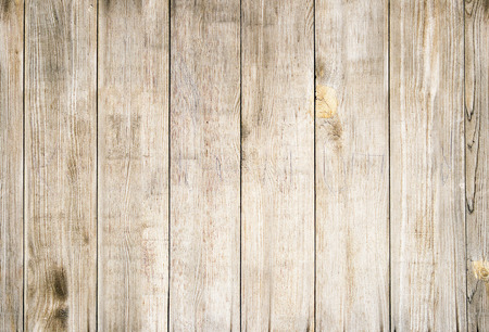 Wooden fence background photo