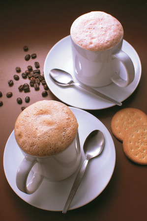 tarik: Coffee & coffee beens