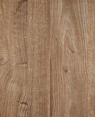Struttura di legno Archivio Fotografico - 40057057